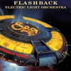 Cover of the album Flashback