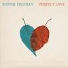 Couverture de l'album Perfect Love (Live Album)