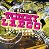 Couverture de l'album Best of Tommy Largo