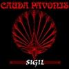 Cover of the album Sigil