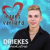 Cover of the track Ineens Verliefd