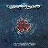 Couverture de l'album Perfect/Infect