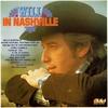 Couverture de l'album Will In Nashville