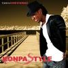Couverture de l'album Konpastyle - EP