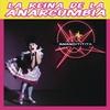 Cover of the album Amandititita