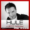 Cover of the album Vjeciti Momak - Single