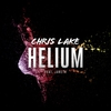 Couverture de l'album Helium (feat. Jareth) [Radio Edit] - Single