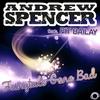 Couverture de l'album Fairytale Gone Bad (Remixes) [feat. Pit Bailay]