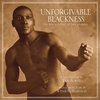 Cover of the album Unforgivable Blackness - The Rise and Fall of Jack Johnson