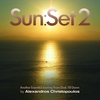 Cover of the album Sun:Set 2