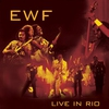 Cover of the album Live in Rio