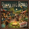 Couverture de l'album Ringling Road