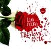 Couverture de l'album The Love Cycle