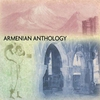 Cover of the album Armenia Anthology