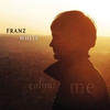 Cover of the album Colour Me