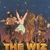 Cover of the album The Wiz (Original Motion Picture Soundtrack)