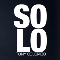 Cover of the track Solo