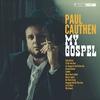 Cover of the album My Gospel