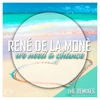 Couverture du titre We Need a Chance (Topmodelz Remix)