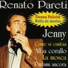 Cover of the album Renato Pareti