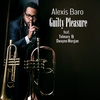 Couverture de l'album Guilty Pleasure