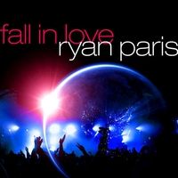 Cover of the track Fall In Love