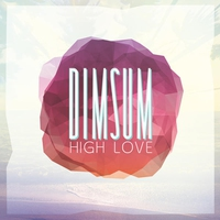 Cover of the track High Love - EP