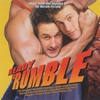 Cover of the album Ready To Rumble (Music From The Motion Picture)