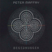 Cover of the track Begegnungen