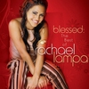 Couverture de l'album Blessed: The Best Of Rachael Lampa