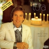 Cover of the album 25 jaar Tura: 22 allergrootste suksessen