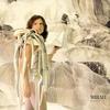Cover of the album (a)spera
