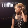 Couverture de l'album Small Lights in the Dark