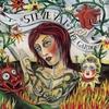 Cover of the album Fire Garden