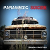 Cover of the album Paramedic Suicide - EP
