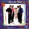 Cover of the album The Best of Atlantic Starr