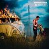 Couverture de l'album Woodstock