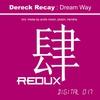 Couverture de l'album Dream Way