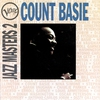 Cover of the album Verve Jazz Masters 2: Count Basie
