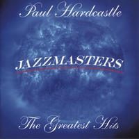 Couverture du titre Jazzmasters: The Greatest Hits