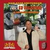 Cover of the album Kom Naar Amsterdam