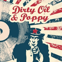 Cover of the track Dirty