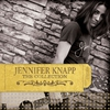 Cover of the album Jennifer Knapp: The Collection