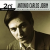 Cover of the album Coffee & Bossa: The Chillout Sound of Antonio Carlos Jobim