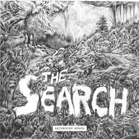 Cover of the track Saturnine Songs