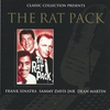 Cover of the album The Rat Pack (Classic Collection Presents)
