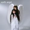 Couverture de l'album Earth Angel