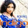Couverture de l'album Anjali Ray Indigo