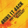Couverture de l'album Bring It Back