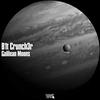 Couverture du titre Callisto